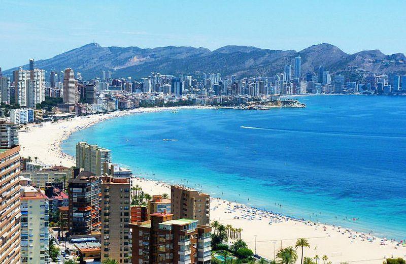 Cuándo se abrirá el turismo en España durante 2021