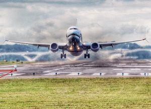 Indemnizaciones en vuelos cancelados por huelgas