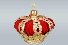 ¿Por qué España es una monarquía parlamentaria?