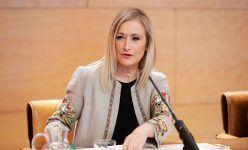 Modificación del decreto de pisos turísticos en Madrid