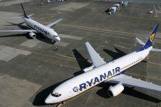 Ryanair: cambios en su modelo de negocio