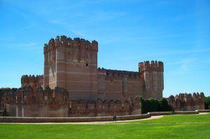 Pueblos bonitos de Segovia para visitar