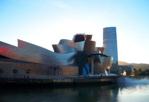 Qué ver en Bilbao en un día