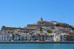 Rentabilidad del turismo en España 2017