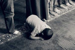 Sólo hay un dios, de Reza Aslan