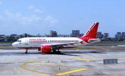 El sector aéreo indio, en pérdidas