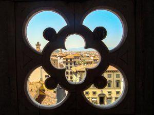 Cosas que hacer y ver en Florencia