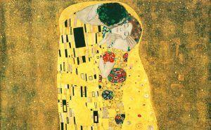 Cuadros de Gustav Klimt: ¿en qué museo se encuentran?
