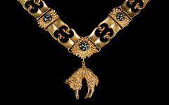Qué es el Toisón de Oro y cuál es su significado