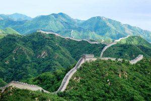 Aniversario de la República Popular China
