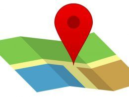 Google Maps: la aplicación de los 11.000 millones de dólares