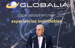 La venta de Air Europa, ¿primer paso para liquidar Globalia?