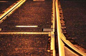 Omio llega a los EEUU para potenciar el viaje intermodal
