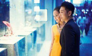 Impacto limitado del coronavirus de Wuhan en el negocio turístico europeo
