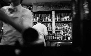 Covid-19: el empleo en turismo necesitará un plan de choque específico