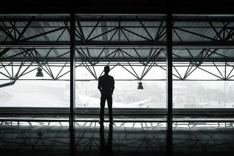 Los resultados de las multinacionales de viajes avanzan la catástrofe económica del turismo