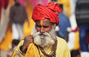 Qué es el sistema de castas en la India