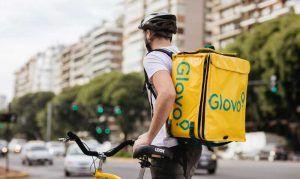 El Tribunal Supremo considera trabajadores a los 'riders' de Glovo