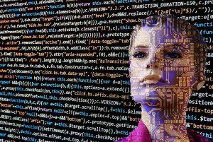 El empleo en la era digital, José Joaquín Flechoso y otros