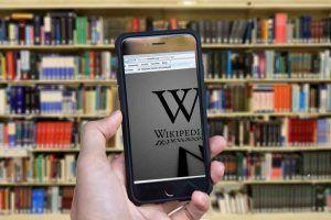 Wikipedia puede ayudar a incrementar las noches reservadas en hoteles