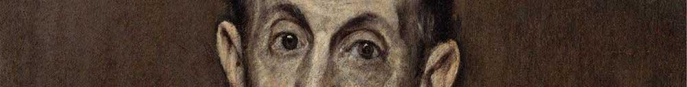 Vida y viajes de El Greco