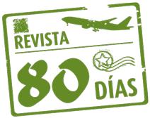 Revista80dias.es